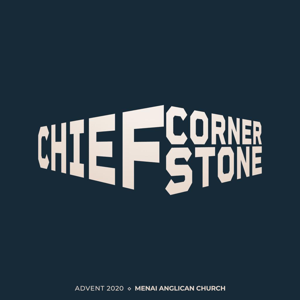 Chief Cornerstone